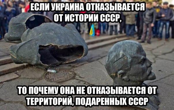 http://cs633227.vk.me/v633227151/152f5/HwbCxb3R59c.jpg