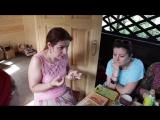 Беседы с Аленой Полынь, грамотный демонтаж системы (ломать - не строить)