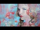I Miss You - Schiller Maya Saban