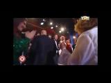 Егор Дружинин и Мигель в Караоке Star , Мы тоже пели т танцевали!;))