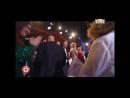 Егор Дружинин и Мигель в Караоке Star , Мы тоже пели т танцевали!))
