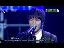 [FSG STORM] CNBLUE - LIE (C.N.BLUE First Step Mnet) |рус.саб|