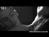 erotic massage в клубе Эгоистка