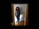 «С моей стены» под музыку Назир Хабибов - Вот она ✔ . Picrolla