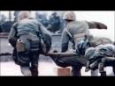 Адольф Гитлер - Величайшая НЕРАСКАЗАННАЯ история HD1920 Part16