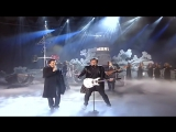 Modern Talking - You Are Not Alone ( 1999 HD )