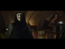 ► «V» значит Вендетта / V for Vendetta 2006 [HD 720]