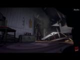 Геймплейный трейлере Friday the 13th: The Game – мультиплеерный хоррор по «Пятнице, 13-е»