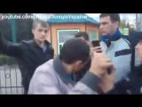 МОЙ БРАТ УЖЕ ЕДЕТ (6 sec)