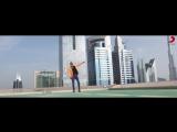 Saree Wali Girl(Single)[Girik Aman Ft. Sunny Leone]