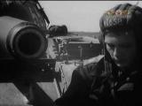 Броня России - 6 серия