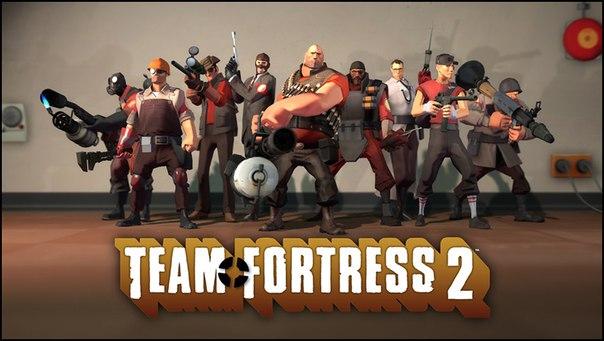 лицензионные игры steam бесплатно