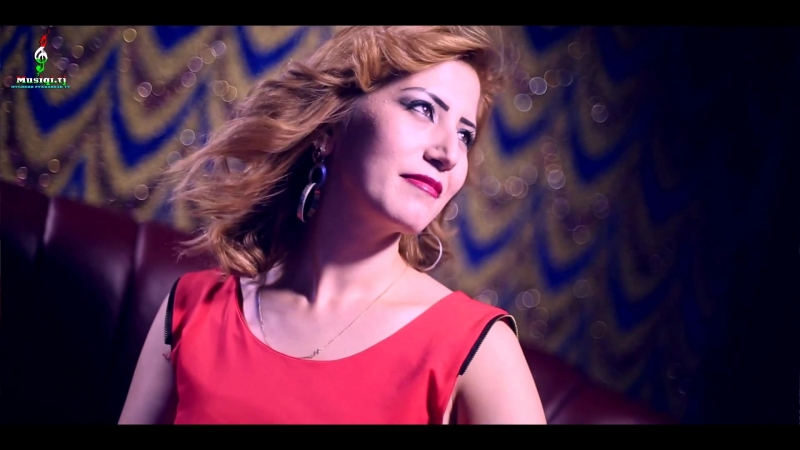 Икром Исломи - Асалам биё 2016 ¦ Ikrom Islomi - Asalam 2016