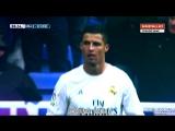 Cristiano Ronaldo vs Celta Vigo | Kulikov | vk.com/nice_football