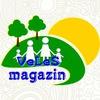 VeLeSmagazin Интернет-магазин товаров для дома