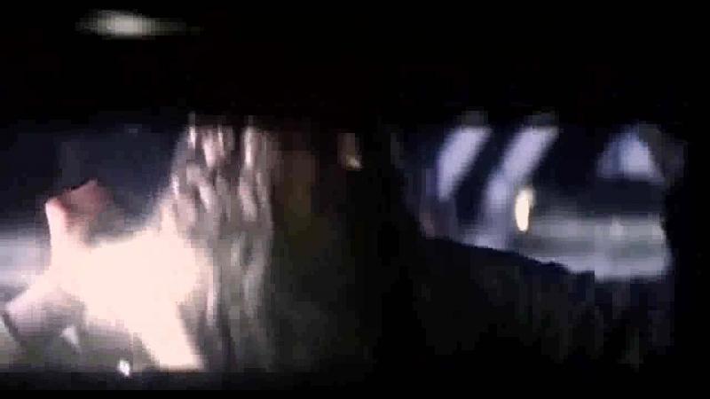 Kurtuluş Günü 2 - Yeni Tehdit izle -HD-TS SİNEMA ÇEKİMİ-002