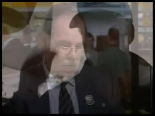 Шакал/The Jackal (1997) Трейлер №2