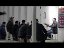 Тlахlир Абубакаров 76 суннат Ша цхьана хlуманна машенна кеманна тlехууш деш долу доlа