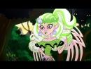 Большое путешествие, часть 1 ¦ Monster High