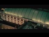 «Миссия невыполнима- Племя изгоев» (2015)- Японский трейлер