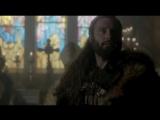 Викинги /  Vikings /  4 сезон 1 серия - 720 p ColdFilm