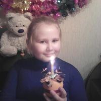 Наталья Пищевская