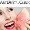 Art Dental Clinic / Стоматология
