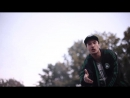 LiRaw feat.webm - Баскетбол. - YouTube