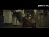 Gregor Salto ft. Curio Capoeira - Para Voce