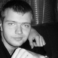 Валентин Сидельников