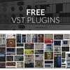 VST - Сведение - Мастеринг