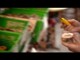 The Little Paris Kitchen Cooking with Rachel Khoo Episode05