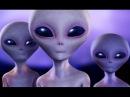 Валерий Пякин о контактах с внеземными цивилизациями