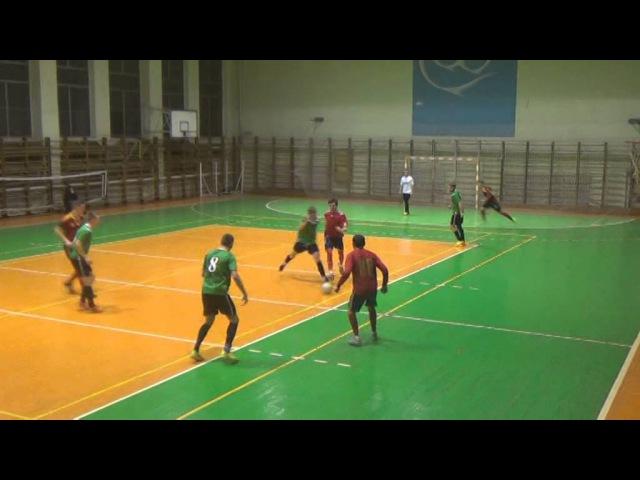 КУБОК ХАРЬКОВА 2 тур 6лига Draft – Svetlaya St