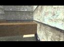 Видео-урок по распрыгу в AG(test)