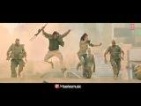 Saware Video Song Phantom 2015 By Arijit Singh HD 720p # ND Presents