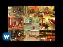 Orbital - The Saint (Alternative Video) (Official Music Video)