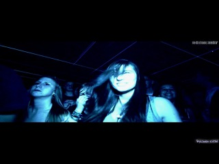 01 В Стиле Экси'²⁰¹5 - Animals Клубняк Новинка Клипов 2015(Параллельный клип)