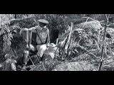 ...А зори здесь тихие (2 серия) (1972) Полная версия