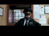 Бородач: Невошедшие моменты (серия 12)
