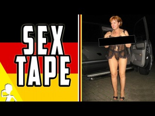 Angela Merkel's Sex Tape | Reading Hater Comments #9 | Get Germanized