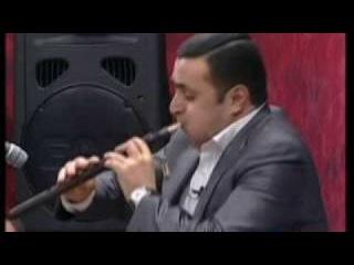 Kamo Seyranyan - Havun Havun // Bari Luys Hayer //