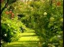 Зачарованные сады ч 9