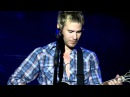 Lifehouse - Acoustic Medley (Live in Manila)