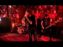 Asking Alexandria The Death of Me Guitar Center Sessions on DIRECTV