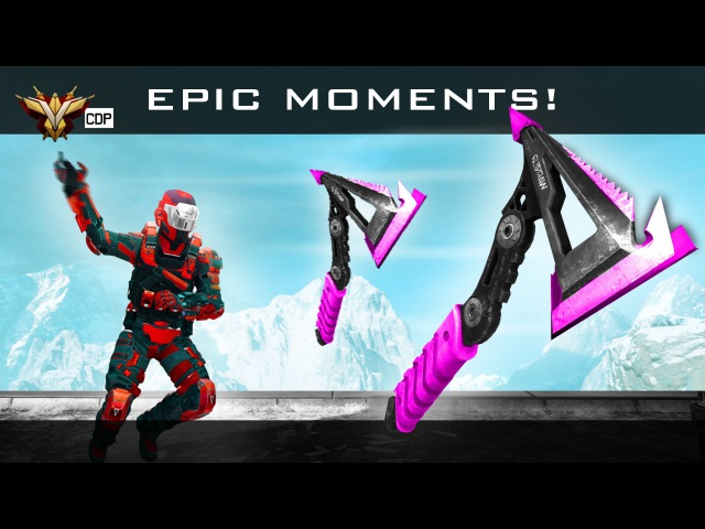 BLACK OPS 3: Epic Funny Moments EP.9 (BO3 Funny Epic Moments Montage)