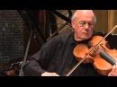 Mikhail Glinka - Viola Sonata in D Minor