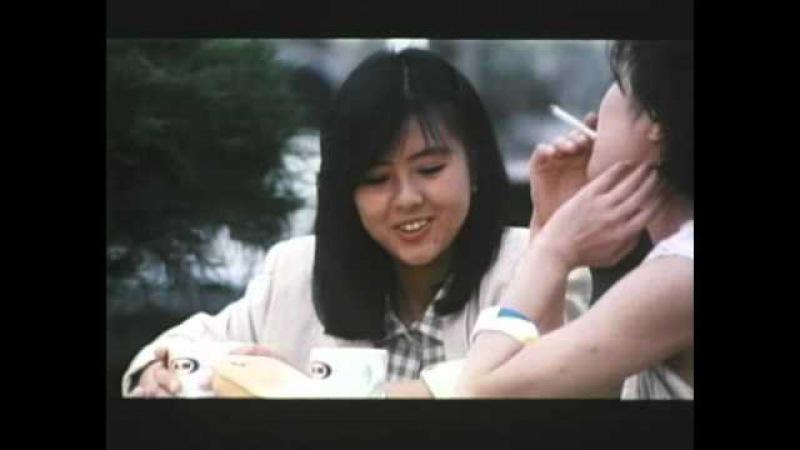 メイン・テーマ Main Theme 1984 Yoshimitsu Morita