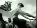 Pet Shop Boys - Se A Vida E (That's The Way Life Is) [Official Music Video]