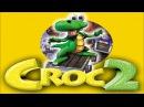02 - Sailor Village 1 - Croc 2 OST